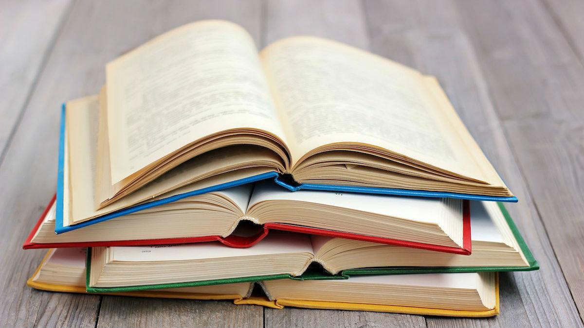 Итоги городского творческого конкурса «Подари книге свой голос»
