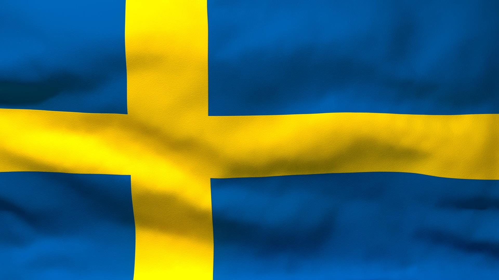 Городская интеллектуальная игра «Путешествие по Швеции»