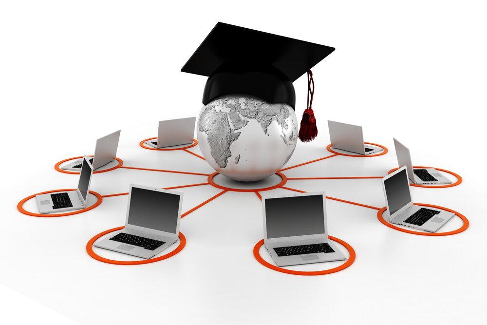 Переход на дистанционное обучение
