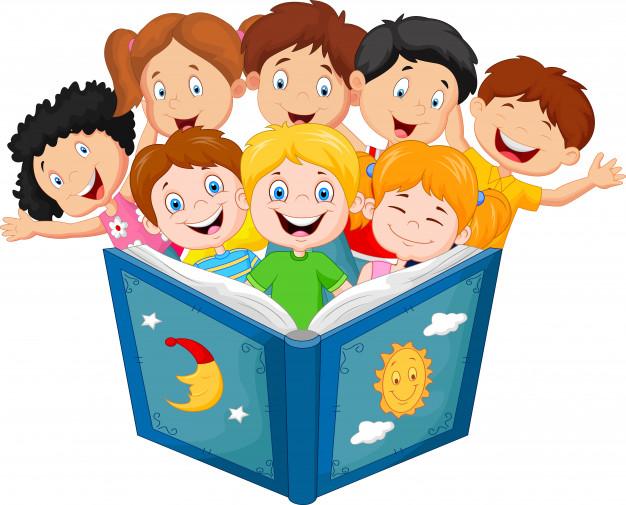 Итоги школьного этапа городского конкурса «Подари книге свой голос - 2020»
