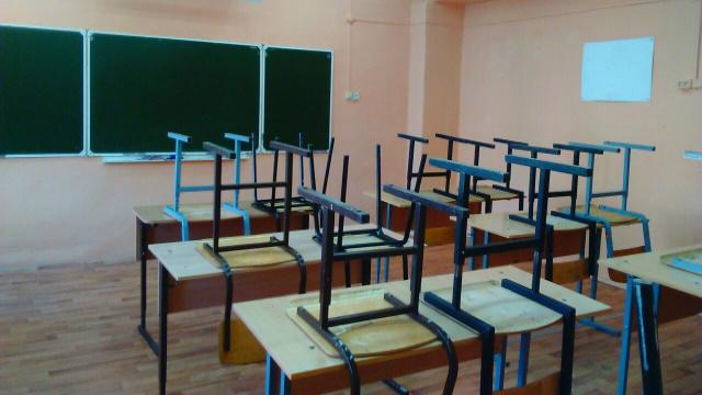 Об окончании 2019-2020 учебного года