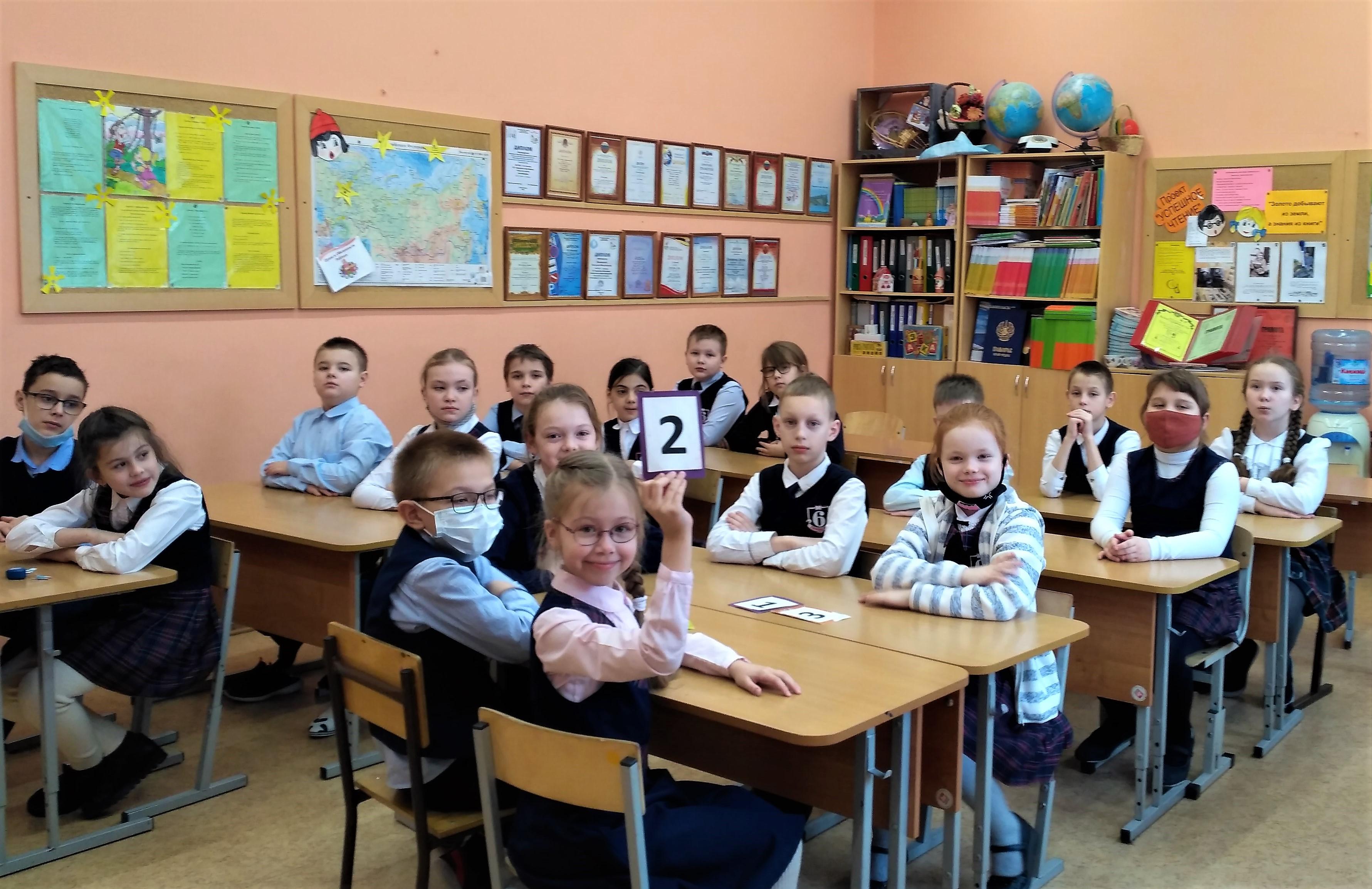 На день рождения к А.П. Гайдару